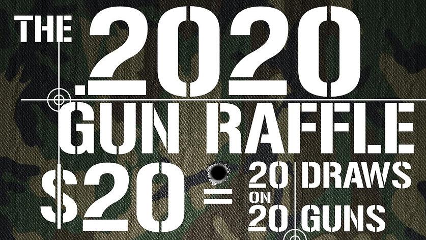 2020GR.jpg