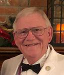 Walter Hearn