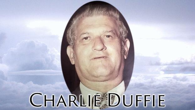 CharlieDuffie.jpg