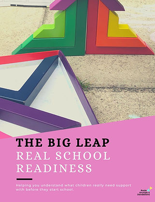 REAL SCHOOL READINESS front page.jpg
