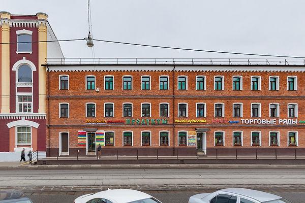 Салон красоты Нейл на метро Семёновская
