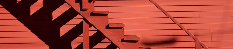 Red%2520Wall%2520%2526%2520Stairs_edited