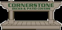 Cornerstone_header-logo_clr.png
