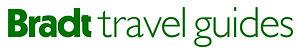 Bradt travel guides