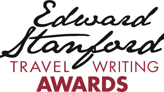 America in the spotlight in shortlist for Stanford Dolman Travel Book of the Year