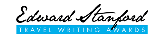 New categories added and new timing for Edward Stanford Travel Writing Awards