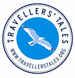 Travellers Tales