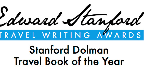 Introducing the Edward Stanford Travel Writing Awards