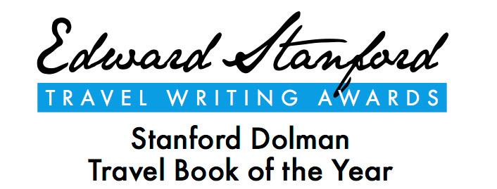 Stanford Dolman logo.jpg
