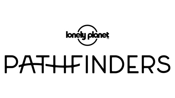 Lonely Planet Pathfinders Travel Blog of the Year submissions open