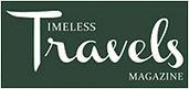 Timeless Travels Magazine