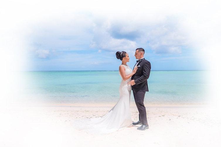 paradise weddings photo.jpg