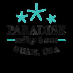 Paradise Weddings Logo2-01.png