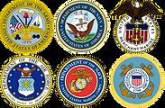 militaryLogos.png