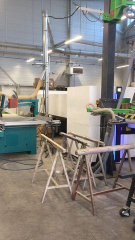 Atelier CNA décobois