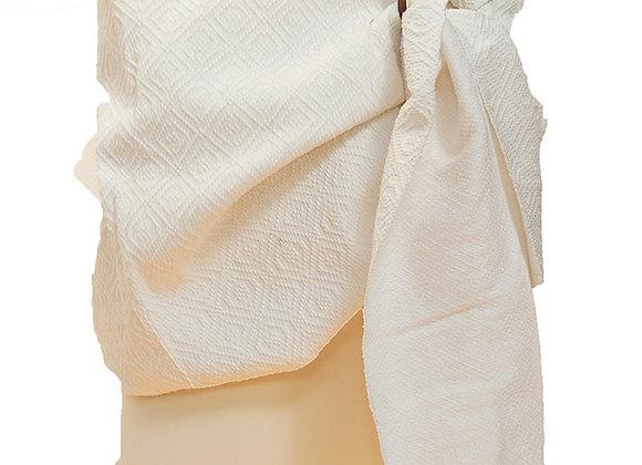Somlyó - handwoven ring sling