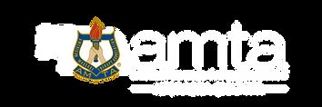 AMTA-Nebraska-Website-Light.png