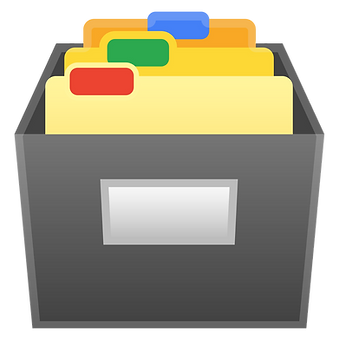 62941-card-file-box-icon.png