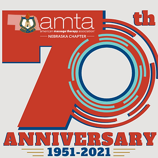 70th anniversary logo #2png.png