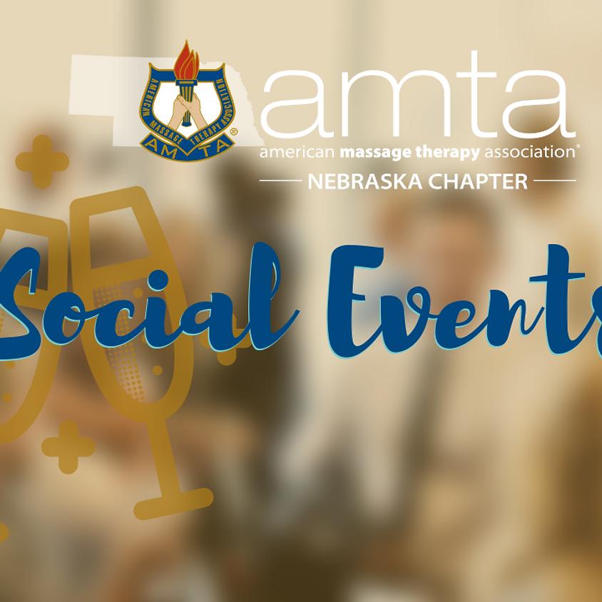 Meet & Greet/Social