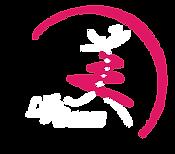 lifedance FINAl Logo 2014-02small (1).pn