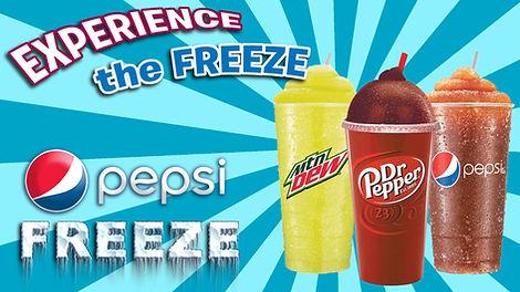 Pepsi Freeze Graphic.jpg