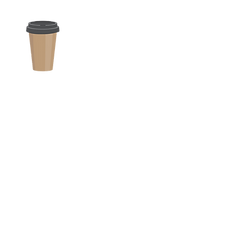 various-sorts-of-coffee-cups-in-cartoon-