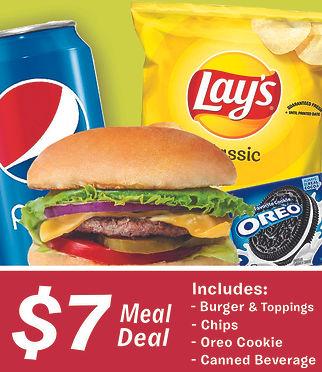 $7 Meal Deal - Burger.jpg