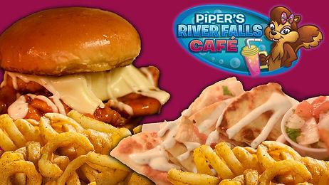 Piper's.jpg