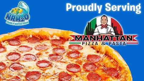Manhattan Pizza & Pasta.jpg