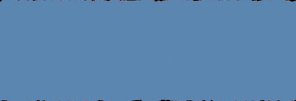 background light blue.png