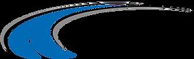 Huggins Honda Logo Color 06.16.2021.png
