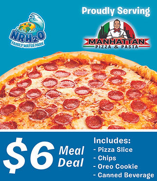 $6 Meal Deal - Pizza.jpg