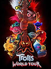 Trolls Movie.jpg