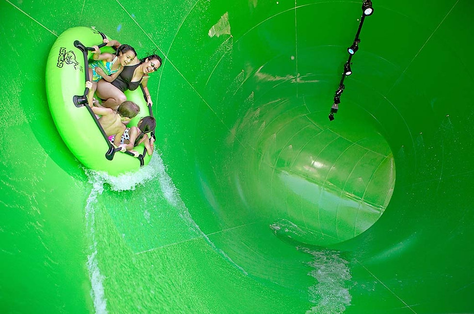 python-water-slide-manufacturer-1-2560x1
