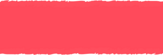 background- pink.png