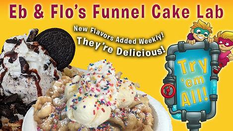 Eb & Flo's Graphic.jpg