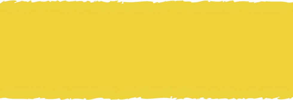 background- yellow.png