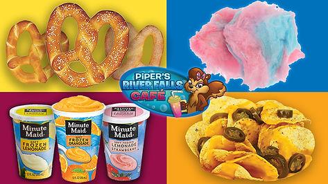 Piper's Snacks.jpg