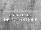 Carrelage-de-l-atlantique.png