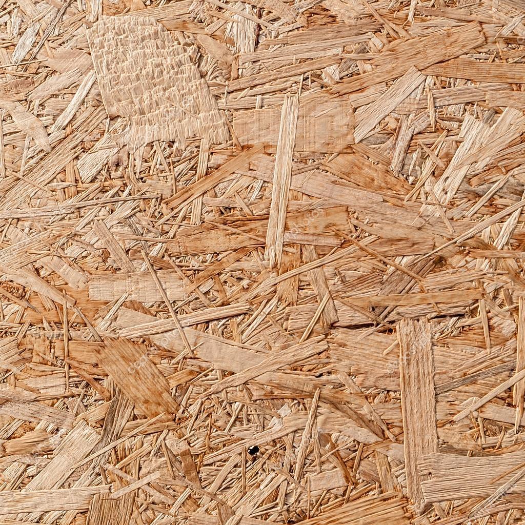 depositphotos_19885071-stock-photo-material-wood-texture