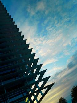 UCM wierde architecte namur