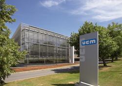 UCM wierde architecte namurierde_01