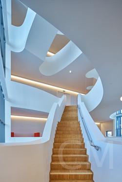 Creagora architecte namur