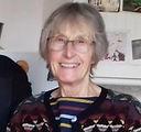 Christine Dack