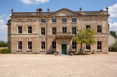 Kingshill House