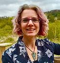 Lynda Knott