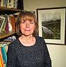 Maureen Knowles
