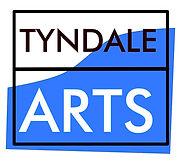 Tyndale Logo 2021.jpg