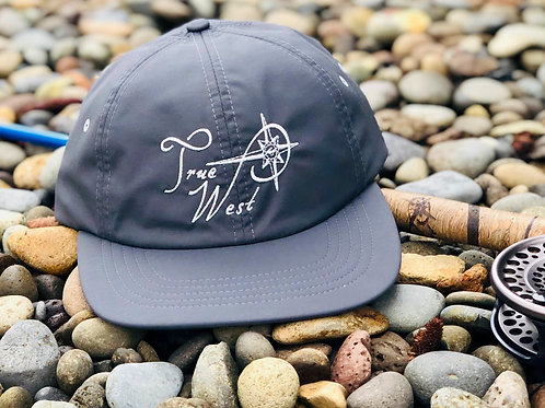 Ture West Water Resistant